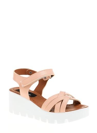 Derigo Sandalet